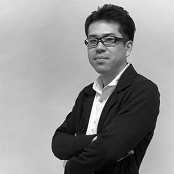 Daishi Sakaguchi