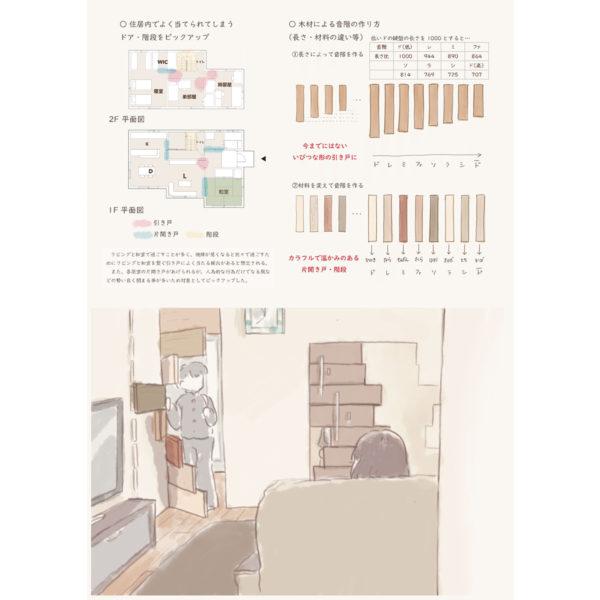 橋本研 2